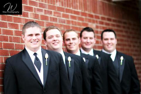 ashl-wedding-2.jpg