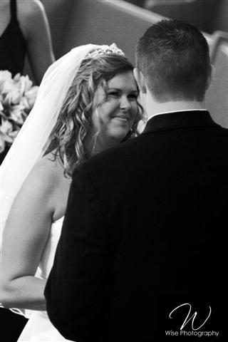 ashl-wedding.jpg