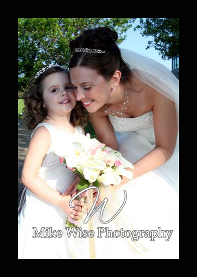 accord-wedding-3.JPG