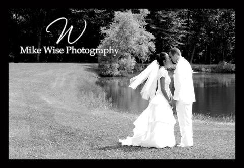 wisephotographywedding-30.jpg