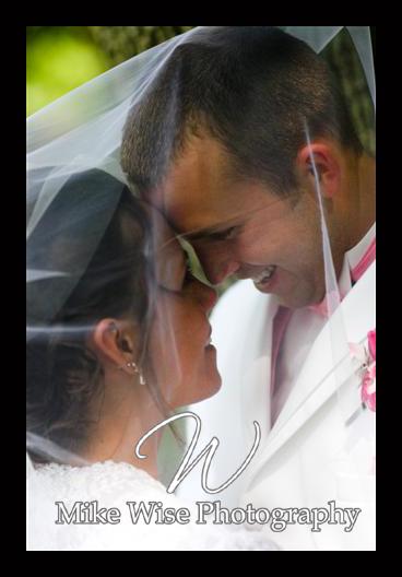 wisephotographywedding-31.jpg