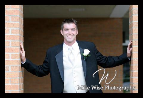 wisephotographywedding-16.jpg
