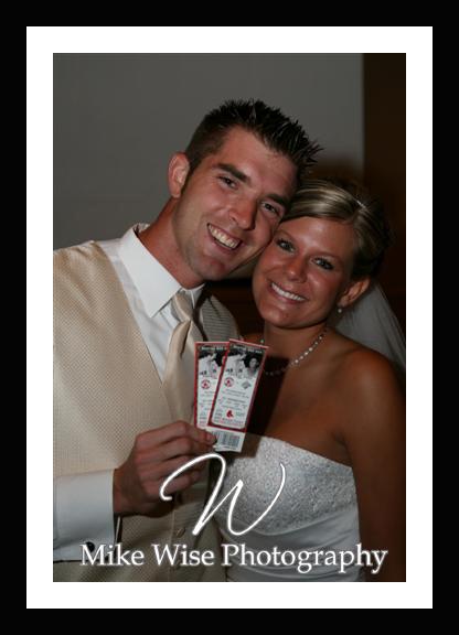 wisephotographywedding-34.jpg