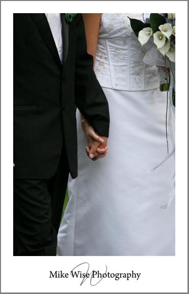 wiseweddingphotography-38.jpg