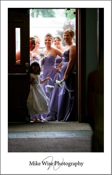 wiseweddingphotography-39.jpg
