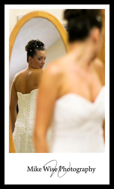 wisephotoswedding-1.jpg