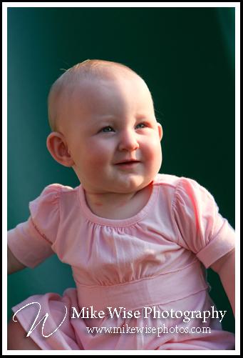 babypictureswisephotogaphy-1.jpg