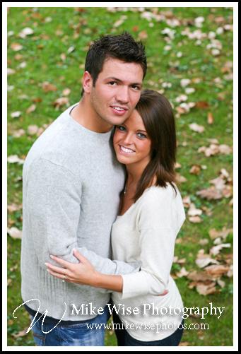 engagementpictures-1.jpg