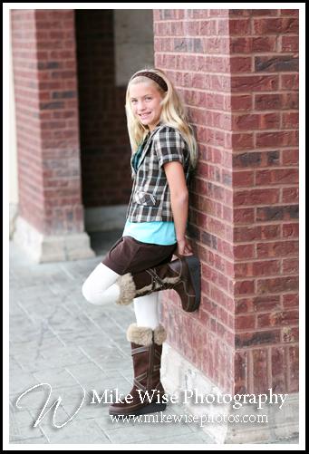 kidspictureswisephotography-2.jpg