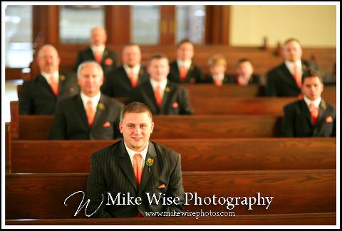 wiseweddingphotos-4.jpg