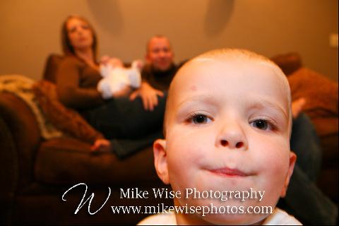 peellefamily-75.jpg
