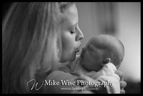 wisefamilyphotos-1.jpg