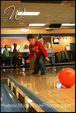 bowling-8.jpg