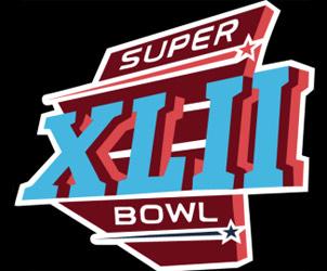 super-bowl-xlii.jpg