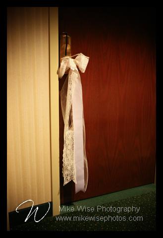 weddingcinci-2.jpg