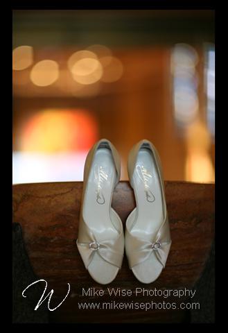 weddingcinci-3.jpg