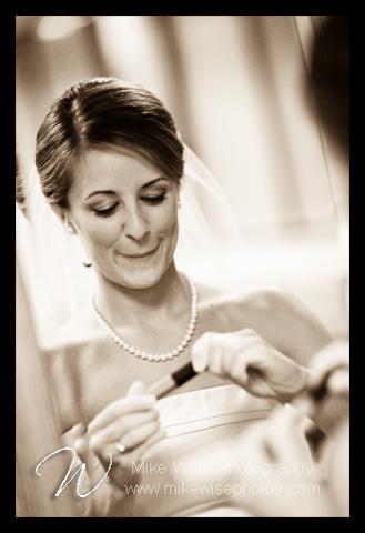 weddingcinci-4.jpg