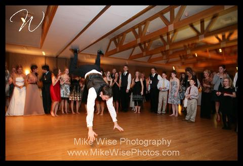 weddingdancing.jpg