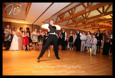 weddingdancing-1.jpg