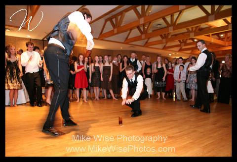 weddingdancing-2.jpg