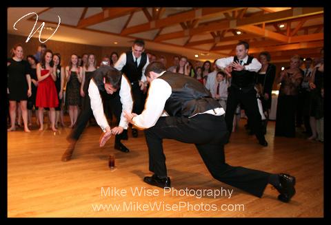 weddingdancing-3.jpg