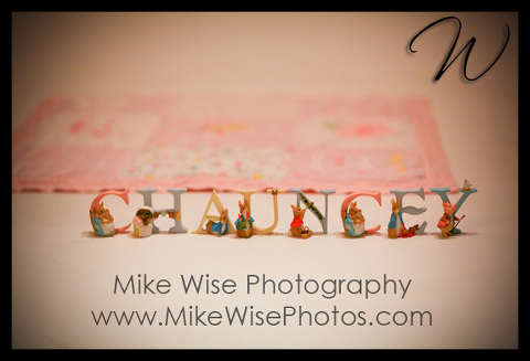chaunceyl-58.jpg