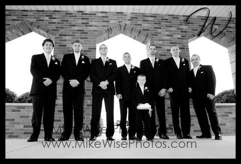 mikewisephotos-3.jpg