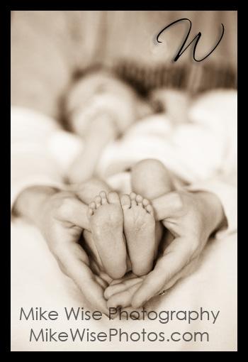 newbornwise-1.jpg