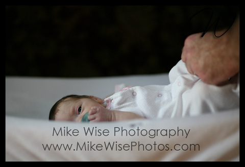 newbornwise-2.jpg