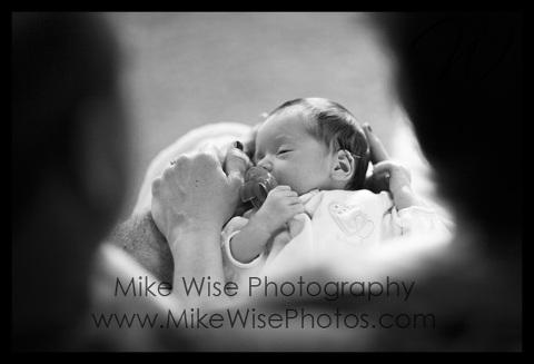 newbornwise-4.jpg