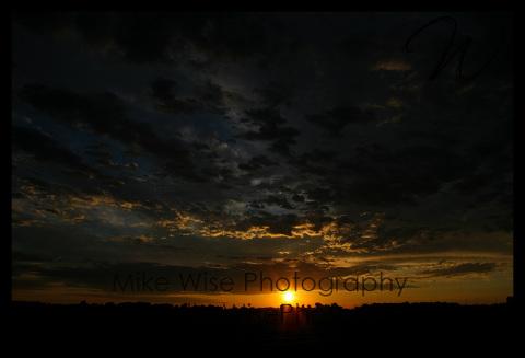 junestorm-3.jpg