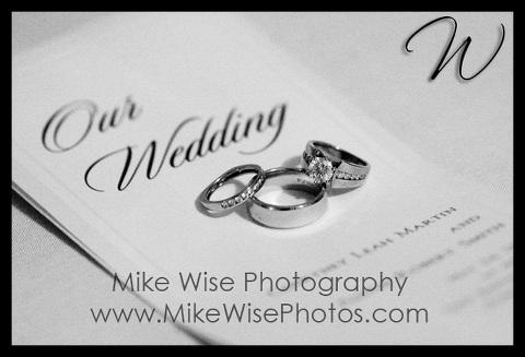 wisewedding1a-13.jpg