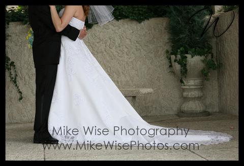 wisewedding2a-4.jpg