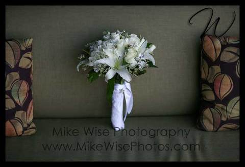 wisewedding12.jpg