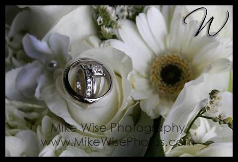 wisewedding12-1.jpg