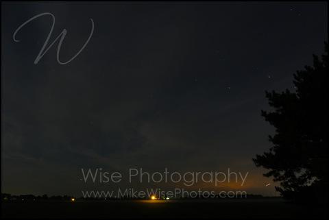 meteor-3.jpg