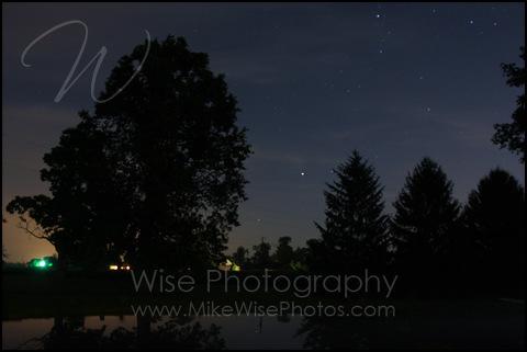 meteor-5.jpg