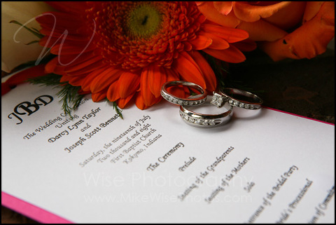 wisewedding11-11.jpg