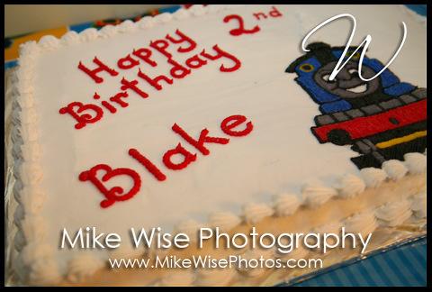 blake2bday-1.jpg