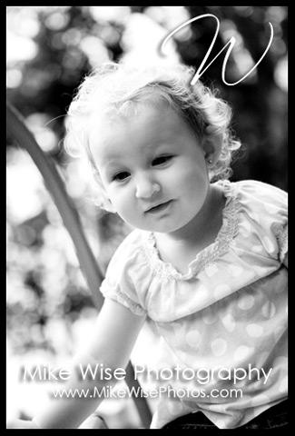 babysession1a2-2.jpg