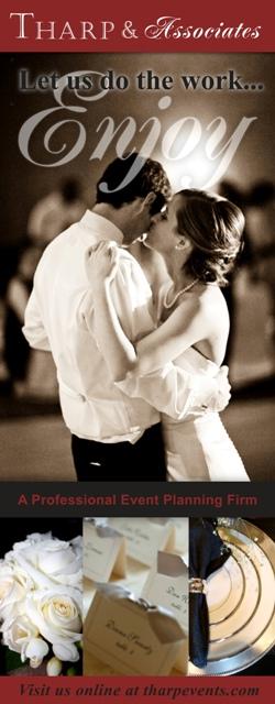 bridalsign1.jpg