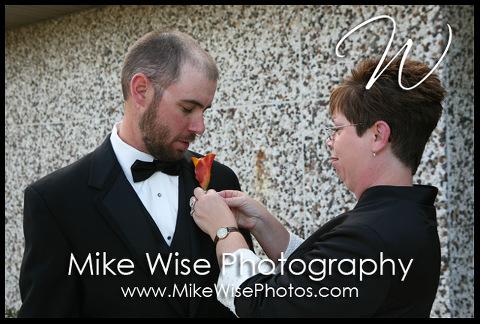 wisewedding3a1-3.jpg