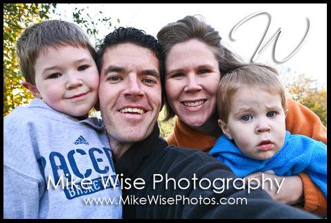 wisefamily.jpg
