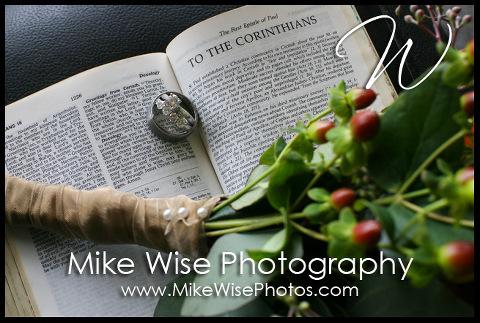 wisewedding5ab-1.jpg