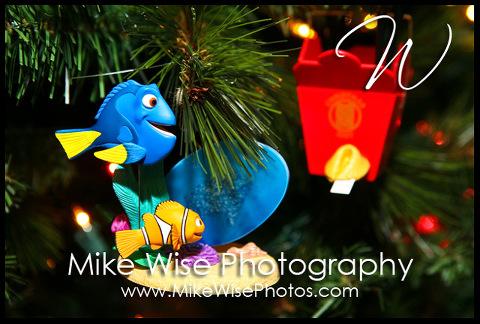 christmas08-2.jpg