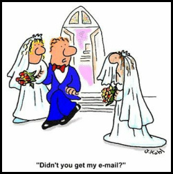computer_marriage_.jpg