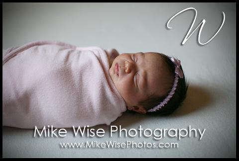 wisephotographybaby-11.jpg