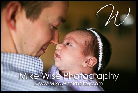 wisephotographybaby-3.jpg