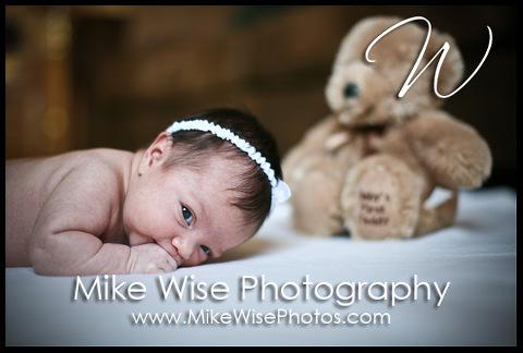 wisephotographybaby-7.jpg
