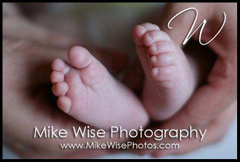 wisephotographybaby-8.jpg